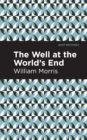 The Well at the Worlds' End - eBook