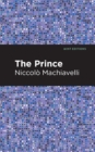 The Prince - eBook
