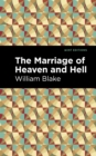 The Marriage of Heaven and Hell - eBook