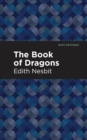 The Book of Dragons - eBook