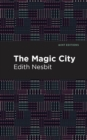 The Magic City - eBook