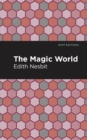 The Magic World - eBook