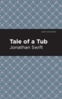 A Tale of a Tub - eBook