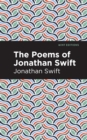 The Poems of Jonathan Swift - eBook