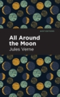 All Around the Moon - eBook
