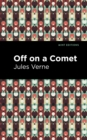 Off On a Comet - eBook