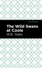 The Wild Swans at Coole (collection) - eBook