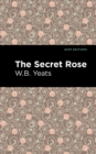 The Secret Rose - eBook