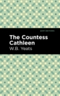 The Countess Cathleen - eBook