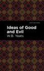 Ideas of Good and Evil - eBook