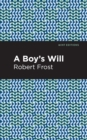 A Boy's Will - eBook