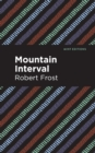 Mountain Interval - eBook