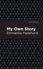 My Own Story - eBook