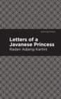 Letters of a Javanese Princess - eBook