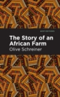 The Story of an African Farm - eBook