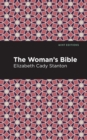 The Woman's Bible - eBook