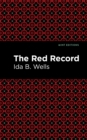 The Red Record - eBook