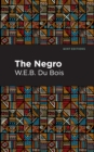The Negro - eBook
