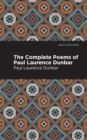 The Complete Poems of Paul Lawrence Dunbar - eBook