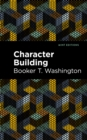 Character Building - eBook
