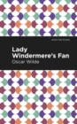 Lady Windermere's Fan - eBook