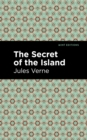 The Secret of the Island - eBook