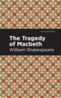 The Tragedy of Macbeth - eBook