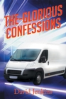 The-Glorious Confessions - eBook