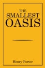 The Smallest Oasis - eBook