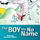 The Boy with No Name - eBook