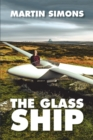 The Glass Ship - eBook