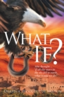 What If? - eBook
