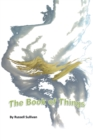 The Book of Things - eBook