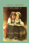 Lulu's Library Vol. 2 : With linked Table of Contents - eBook