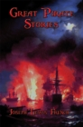 Great Pirate Stories : With linked Table of Contents - eBook