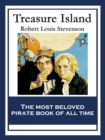 Treasure Island : With linked Table of Contents - eBook