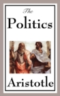 Politics : With linked Table of Contents - eBook
