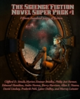 The Science Fiction Novel Super Pack No. 1 : Fifteen hundred pages of fiction - eBook