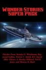Wonder Stories Super Pack : With linked Table of Contents - eBook