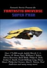 Fantastic Stories Presents the Fantastic Universe Super Pack - eBook