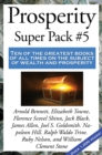 Prosperity Super Pack #5 - eBook