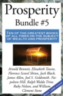 Prosperity Bundle #5 - eBook