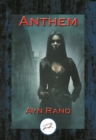 Anthem : With Linked Table of Contents - eBook
