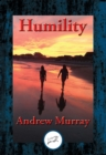 Humility : With Linked Table of Contents - eBook