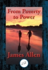 From Poverty to Power : or The Realization of Prosperity and Peace - eBook