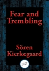 Fear and Trembling : With Linked Table of Contents - eBook