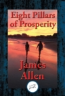 Eight Pillars of Prosperity : With Linked Table of Contents - eBook