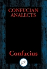 Confucian Analects : With Linked Table of Contents - eBook