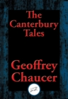 The Canterbury Tales : With Linked Table of Contents - eBook