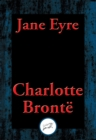Jane Eyre : With Linked Table of Contents - eBook